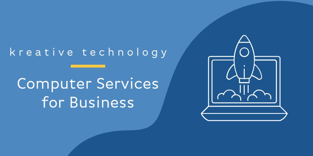 Kreative-Technology-Business-Support-IT